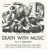 ThrillingDetective-1944-02-p069 thumbnail