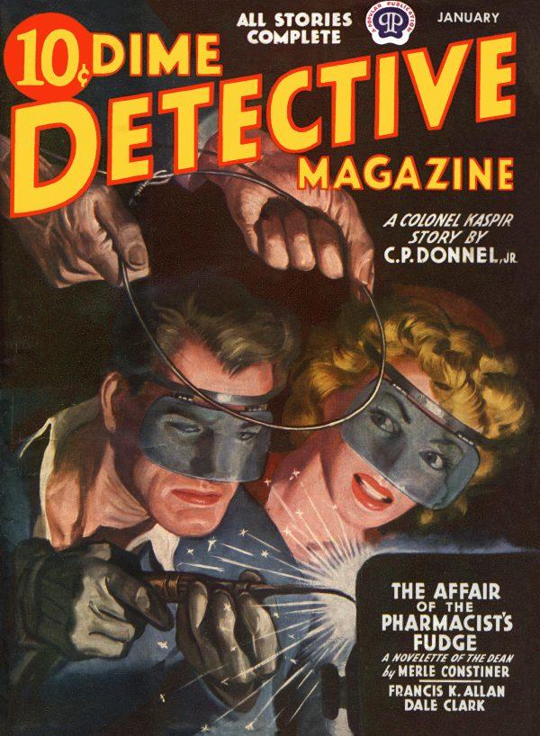 50067663056-dime-detective-v44-n02-1944-01-cover