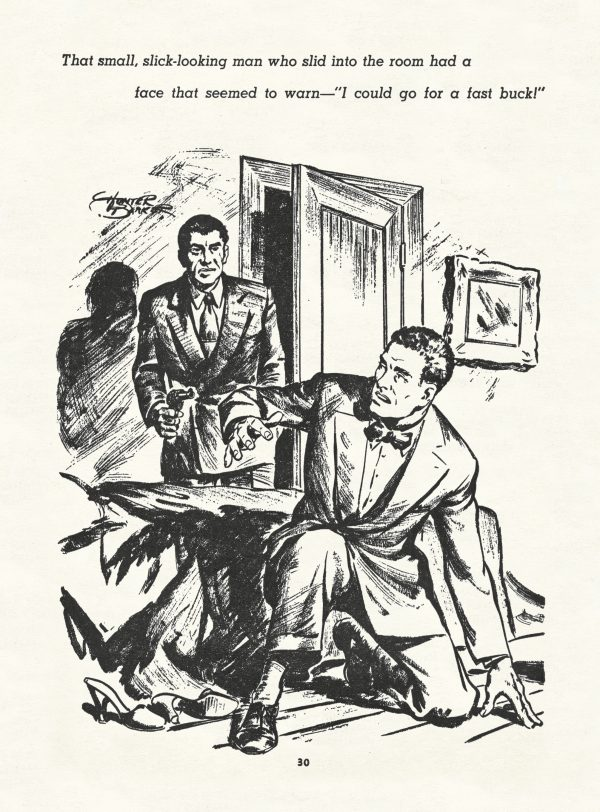 5DetectiveNovels-1952-Winter-p030