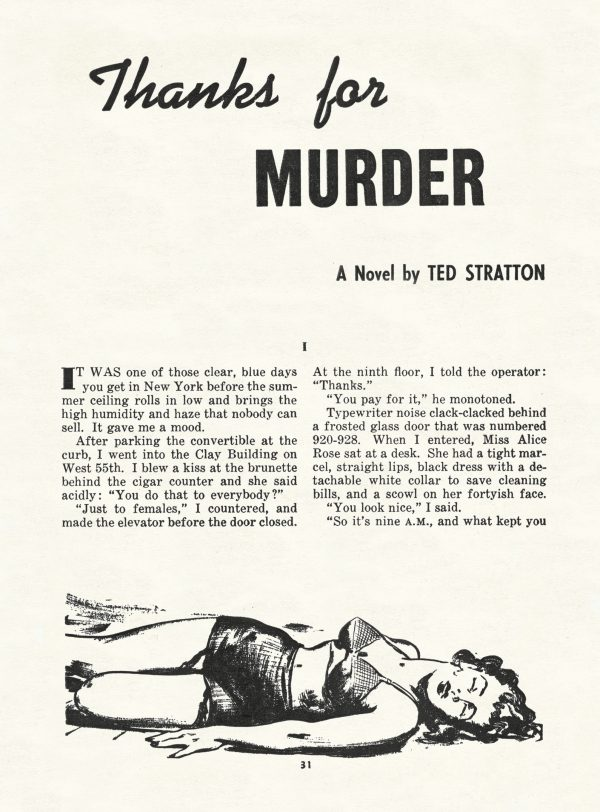5DetectiveNovels-1952-Winter-p031