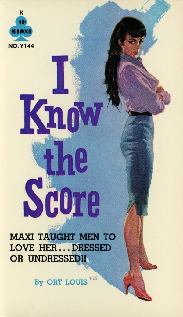 38726685691-midwood-books-y144-ort-louis-i-know-the-score