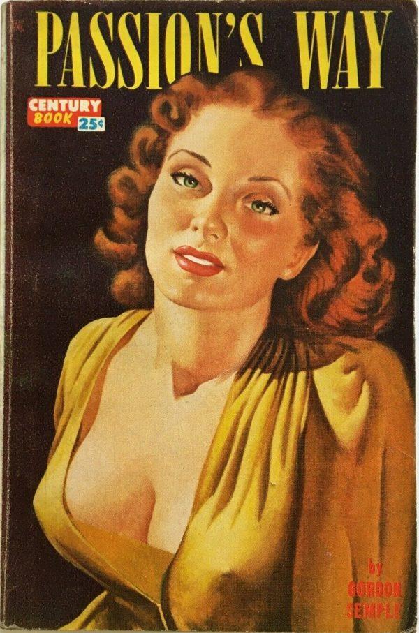 Century Books 1946