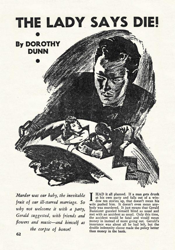 Detective Tales v32 n01 [1945-12] 0062