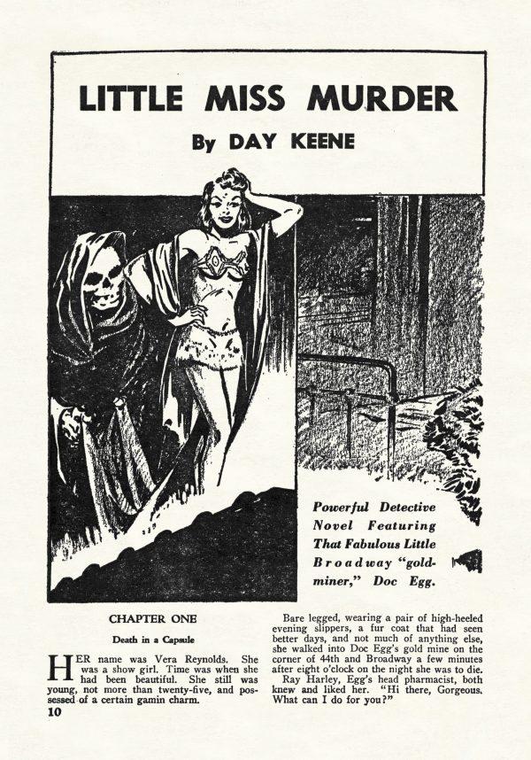 Detective Tales v34 n04 [1946-11] 0010