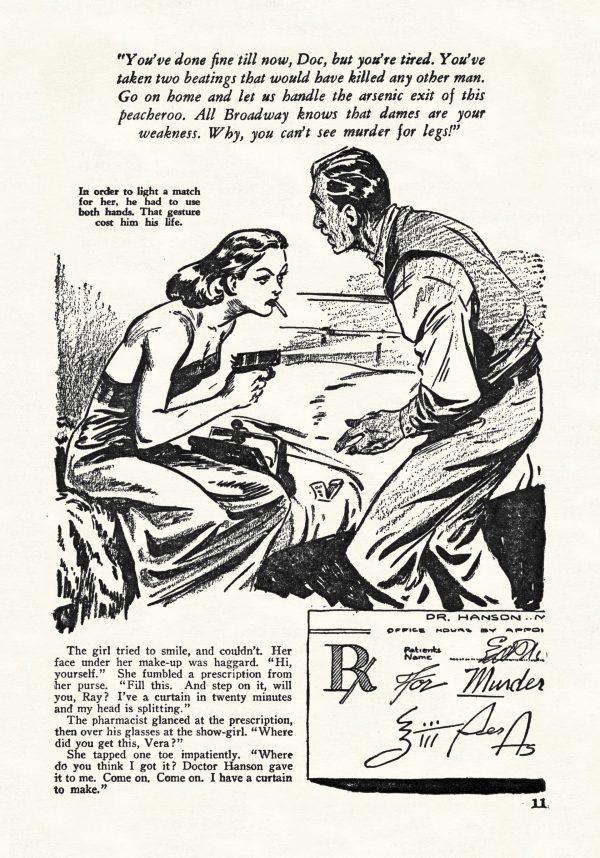 Detective Tales v34 n04 [1946-11] 0011