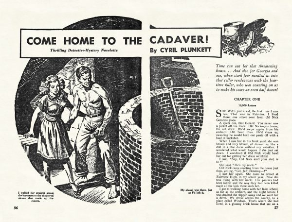 Detective Tales v34 n04 [1946-11] 0056-57