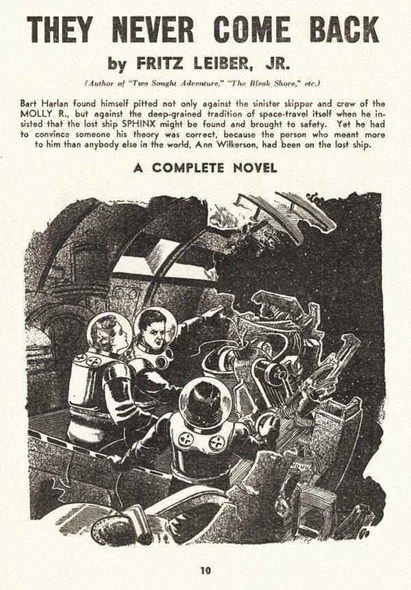 Future-1941-08-pC008
