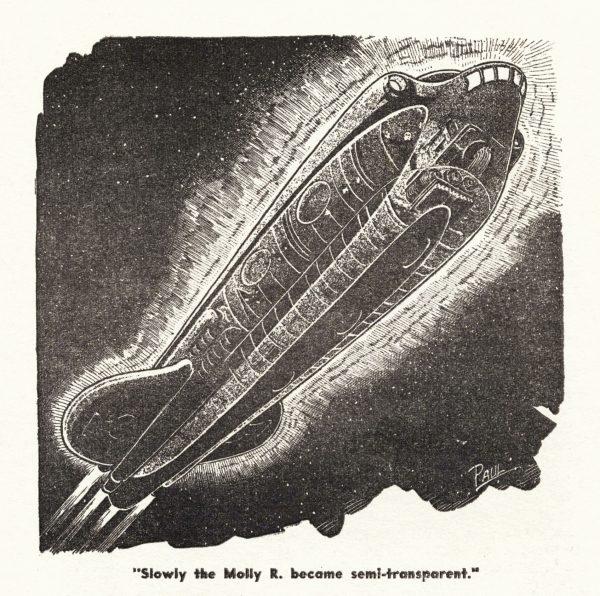 Future-1941-08-pC009