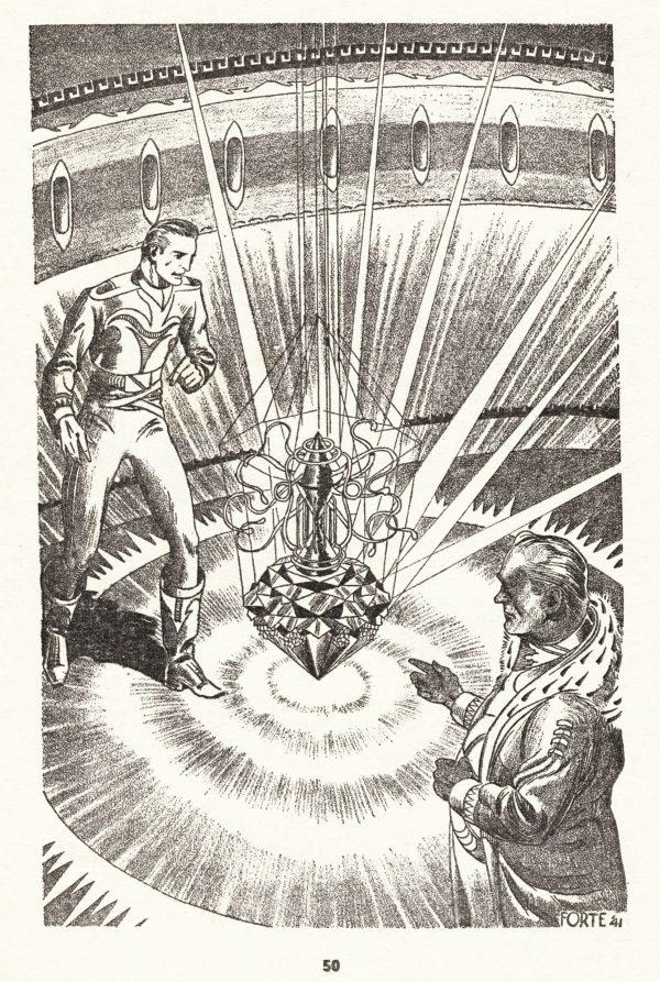 Future-1941-08-pC048