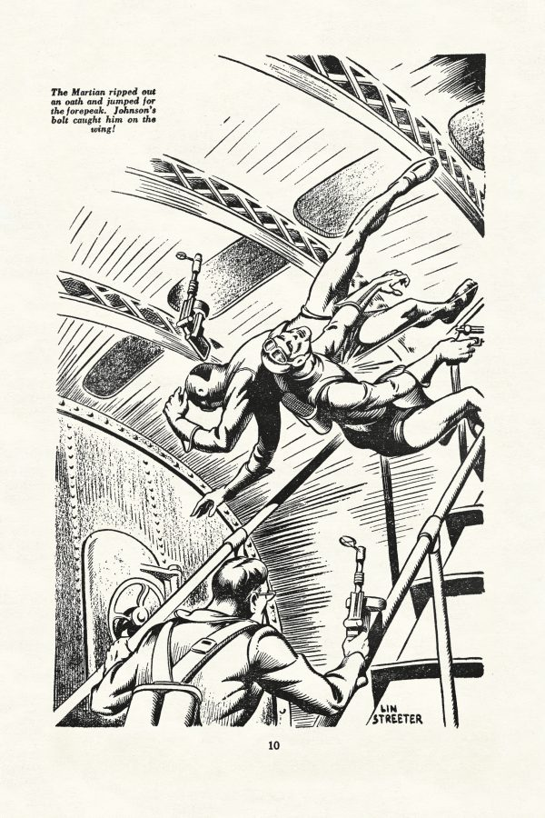 ScienceFiction-1941-01-p010