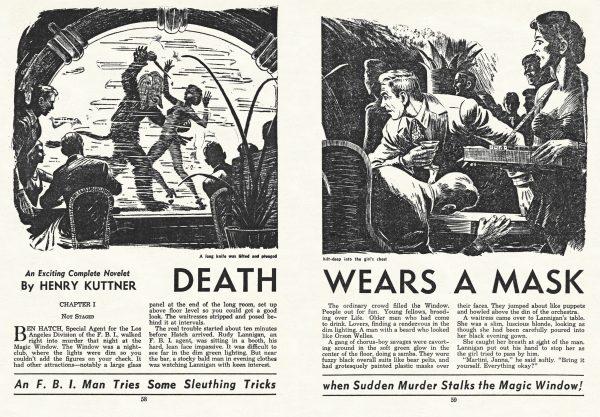 Thrilling Detective v54 n02 [1945-02] 0058-59