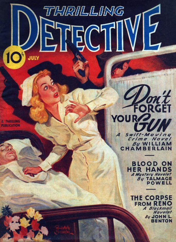 49686585032-thrilling-detective-July 1946