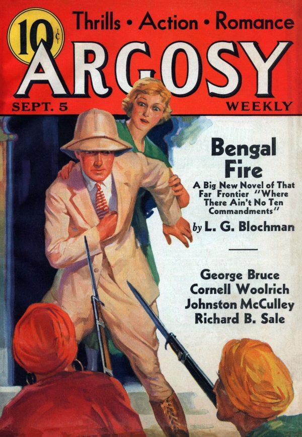 49699941928-argosy-September 5, 1936