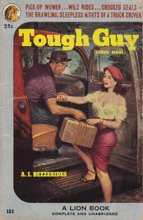 49826170053-a-i-bezzerides-tough-guy-1953-lion-books-153