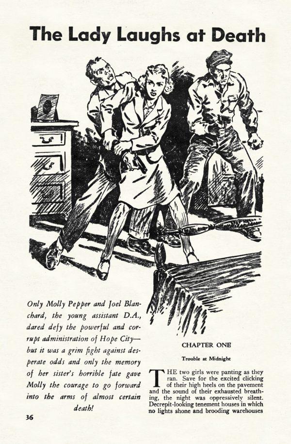 Detective Tales v10 n01 [1938-08] 0038