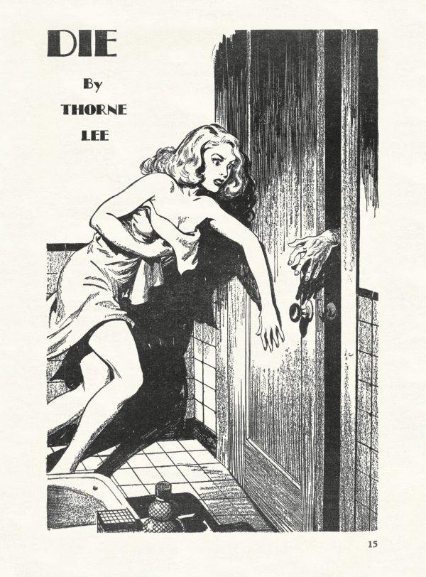 DimeDetective-1951-04-p015