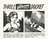 DimeDetective-1951-04-p041 thumbnail