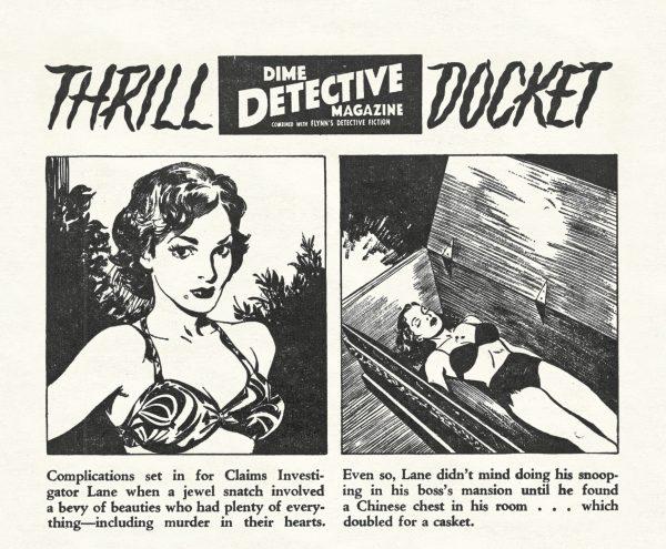 DimeDetective-1951-04-p041