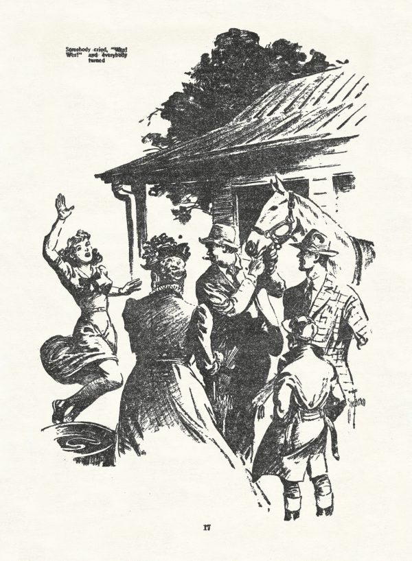 PopularDetective-1950-01-p017