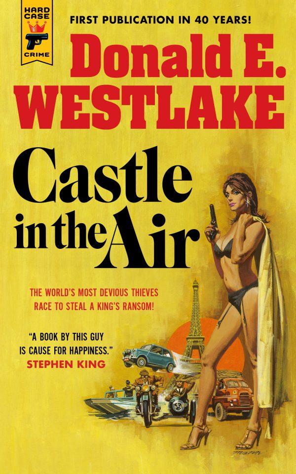 147-CastleInTheAir