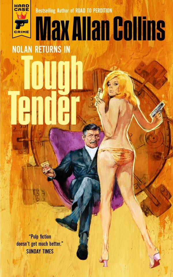 151-ToughTender