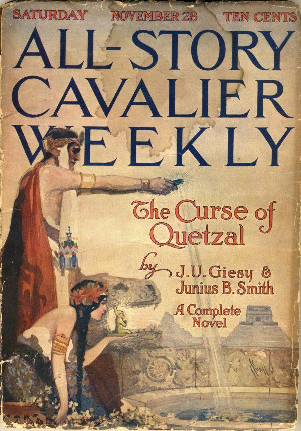 23900612433-all-story-cavalier-weekly-v039n01-1914-11-28