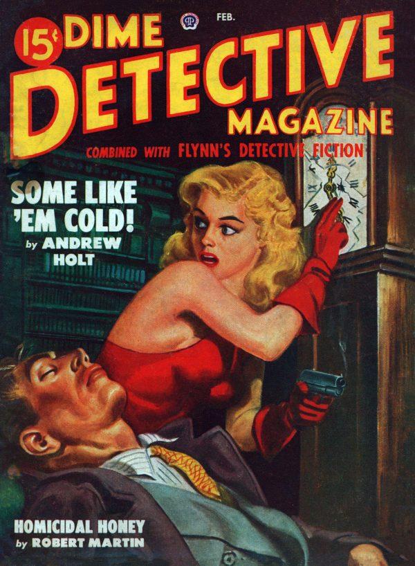 49661844202-dime-detective