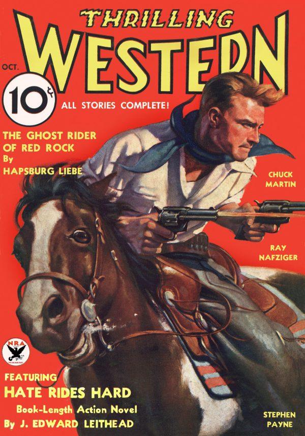 49814108423-thrilling-western-v03-n01-1934-10-cover