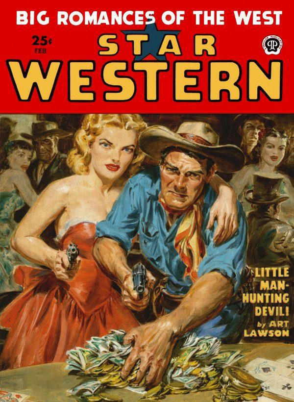 49824853528-star-western-v53-n01-1953-02-cover