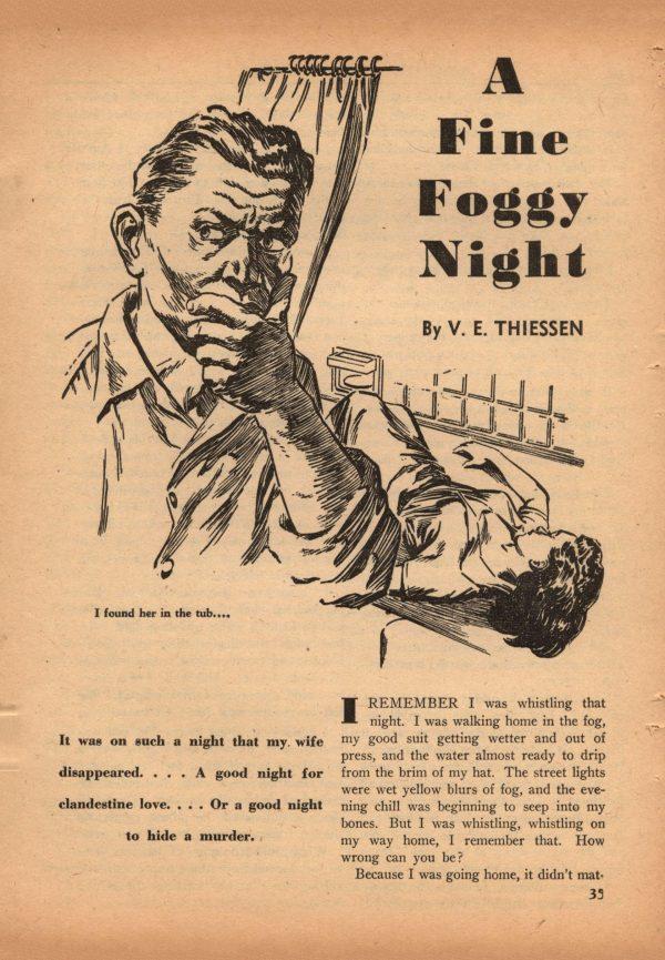 Detective Story Magazine v01 n01 [1952-11] 0035