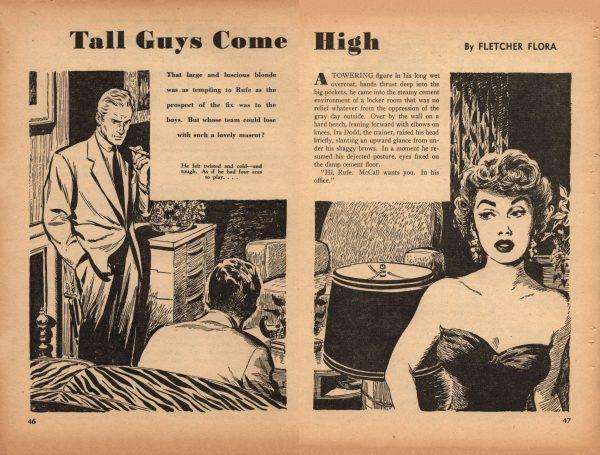 Detective Story Magazine v01 n01 [1952-11] 0046-47