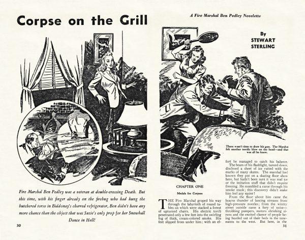 Detective Tales v17 n02 [1941-01] 0032-33