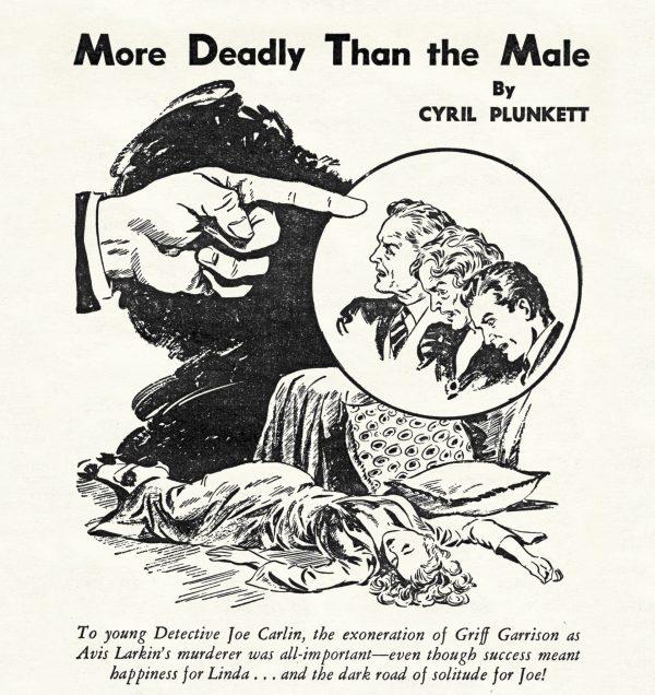 Detective Tales v17 n02 [1941-01] 0049