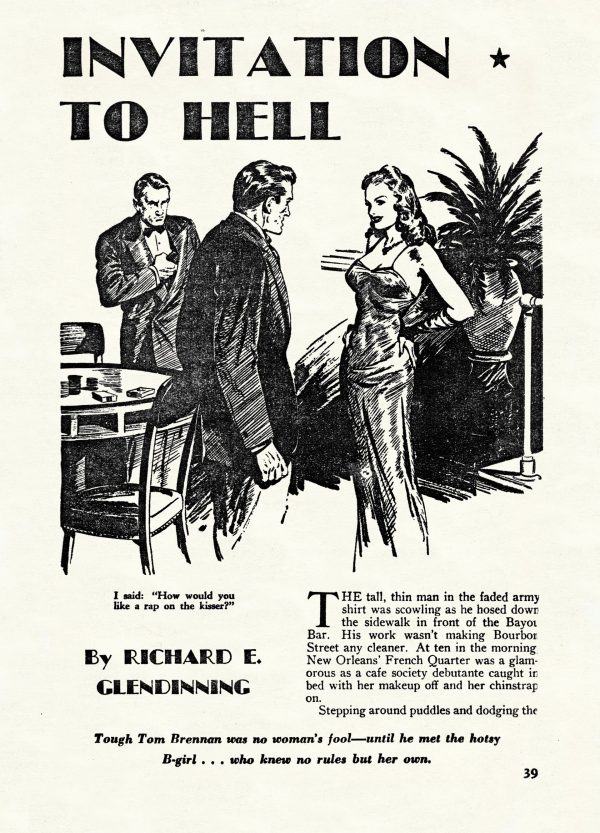 Dime Detective v55 n03 [1947-10] 0039