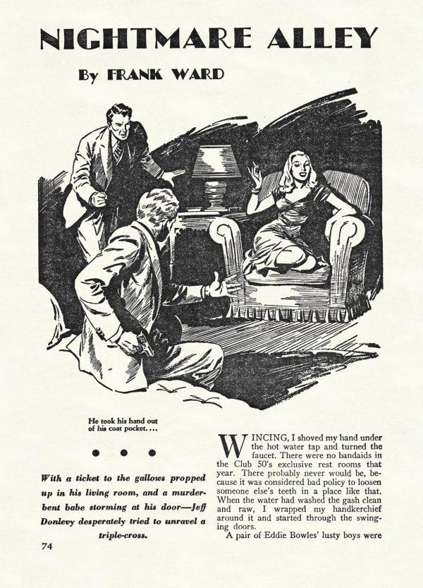 Dime Detective v55 n03 [1947-10] 0074