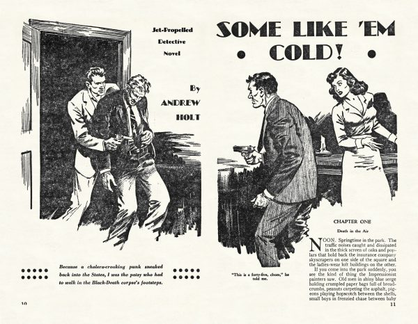 Dime Detective v59 n02 [1949-02] 0010-11