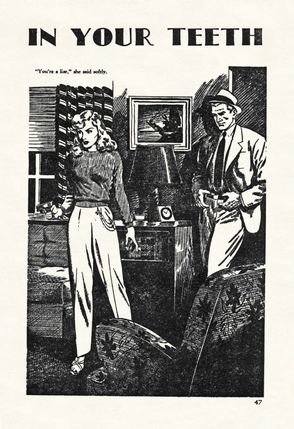 Dime Detective v59 n02 [1949-02] 0047