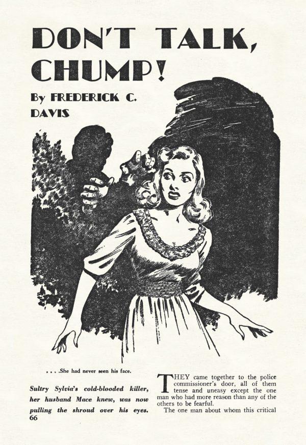 Dime Detective v59 n02 [1949-02] 0066