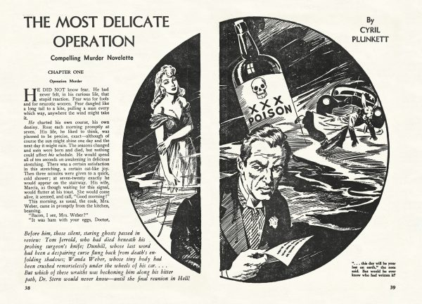 DimeMystery-1947-10-p038-39