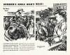 Star Western v53 n01 [1953-02] 0034-35 thumbnail