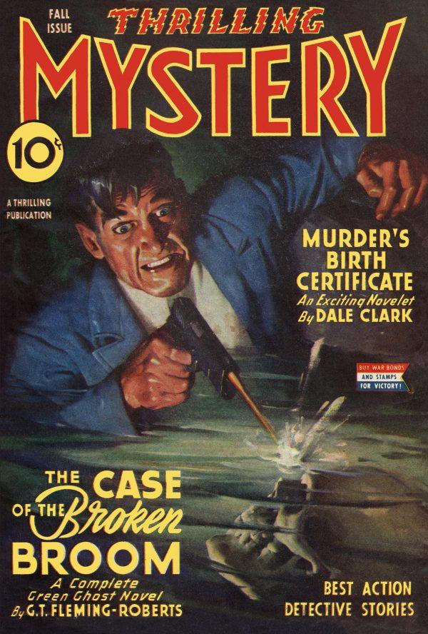 ThrillingMystery Fall 1943