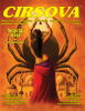 summer-special-2-2020-cover-0.03-front-only thumbnail