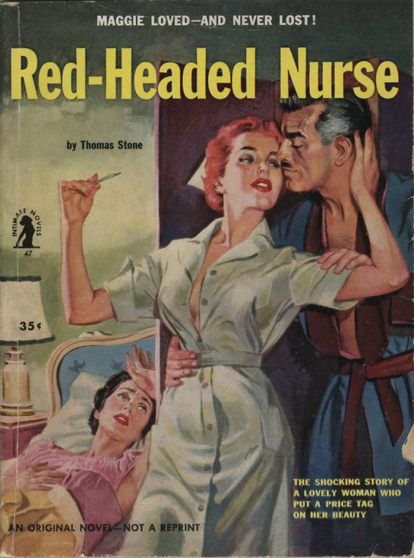 49760554293-thomas-stone-red-headed-nurse-1953-intimate-novels-47