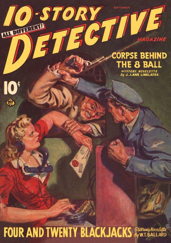 50028579666-10-story-detective-v06-n01-1941-09-cover