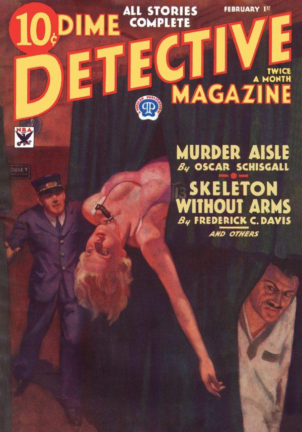 DimeDetective-1934-02