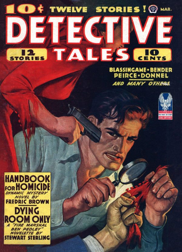 50071510086-Detective Tales May 1943