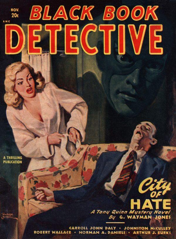 50078821352- Black Book Detective November 1948
