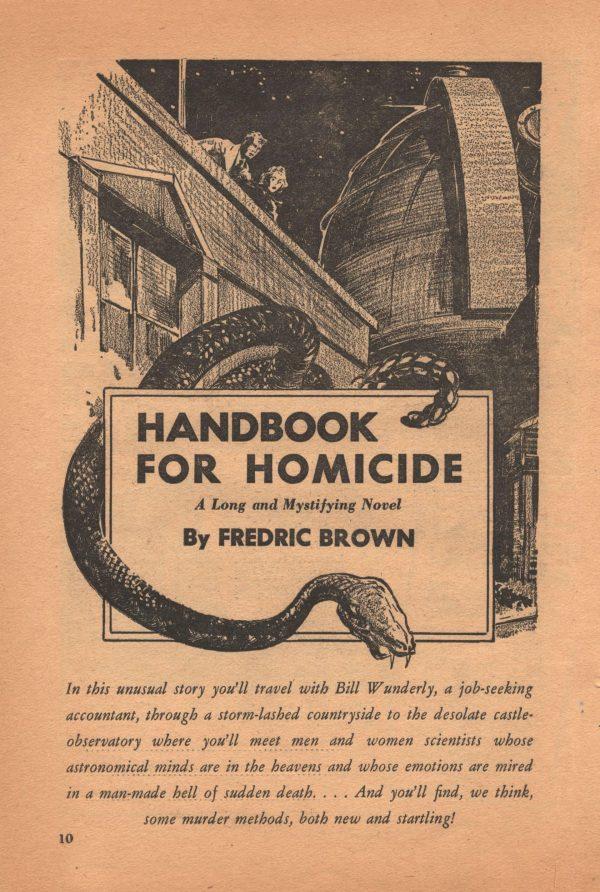 Detective Tales v23 n04 [1943-03] 0010