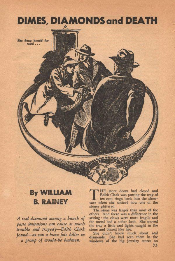 Detective Tales v23 n04 [1943-03] 0073