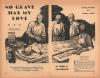 Dime Detective v58 n04 [1948-12] 0044-45 thumbnail
